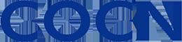全国宅配無料 【スーパーSALE】送料無料 Honda 本物主義の方へ 約2倍ヒダ、川島セルコン 高級オーダーカーテン filo スタンダード縫製 約2倍ヒダ filo Sumiko Honda サペーレ SH9875~9878:アムリエ, リュウホクマチ:951fcdd3 --- energyscandinavia.eu