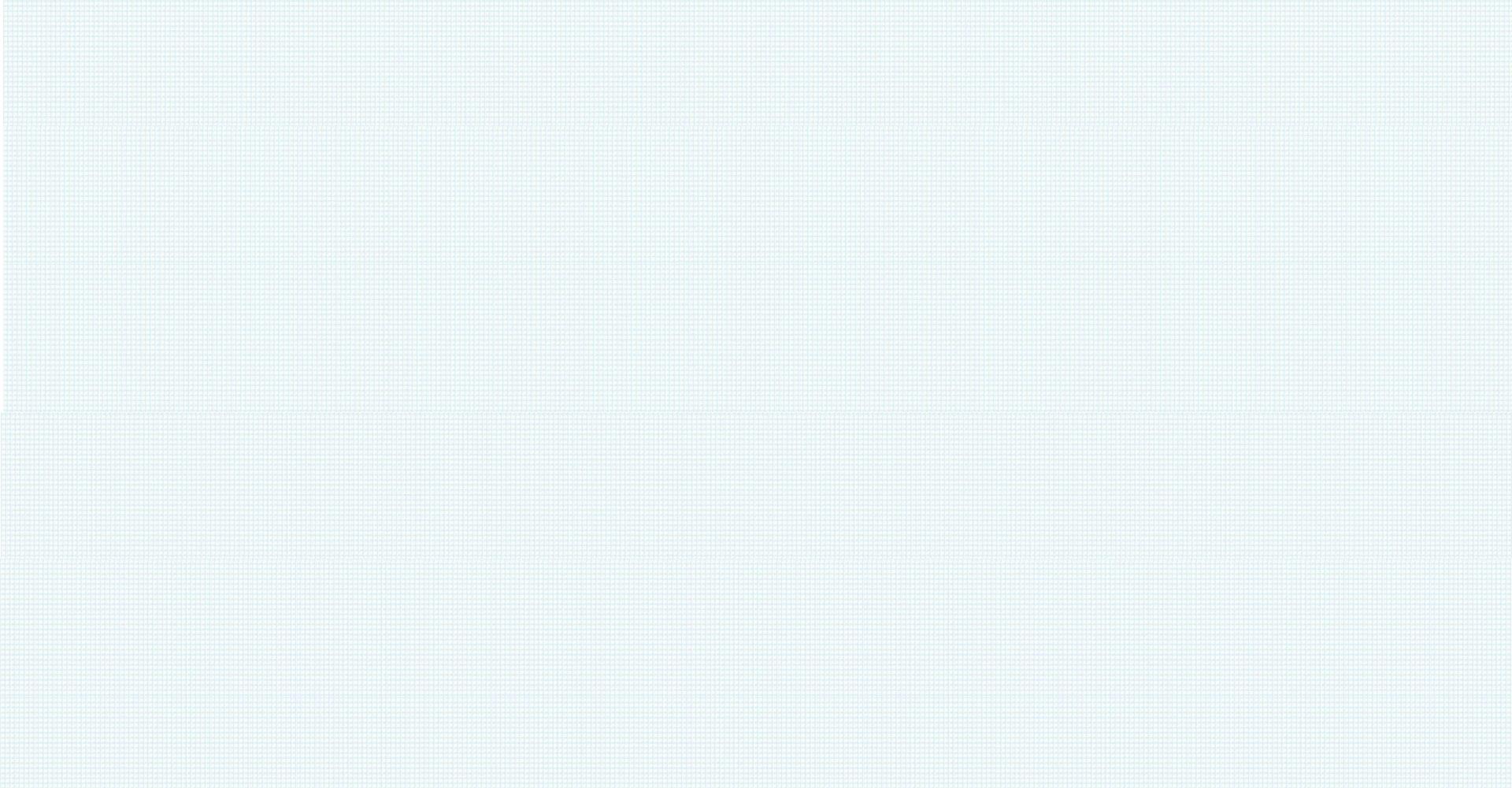 【年中無休】 【スーパーSALE】タチカワ木製縦型ブラインド(ラインドレープ 木製タイプ(ツーコード式)) 幅400×高さ140cmまで:アムリエ, Rinオンラインショップ:16063777 --- energyscandinavia.eu
